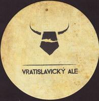 Pivní tácek vratislav-36-small