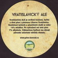 Pivní tácek vratislav-36-zadek-small