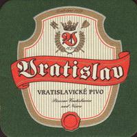 Pivní tácek vratislav-37-small
