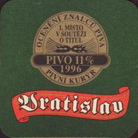 Pivní tácek vratislav-37-zadek-small