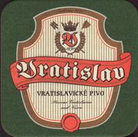 Pivní tácek vratislav-38-small