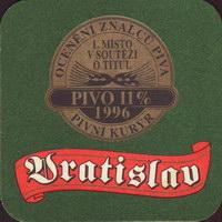 Pivní tácek vratislav-38-zadek-small