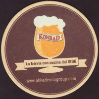 Beer coaster vratislav-39-small