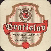 Pivní tácek vratislav-4-small