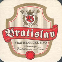 Pivní tácek vratislav-5