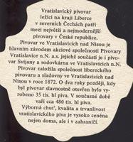 Pivní tácek vratislav-7-zadek