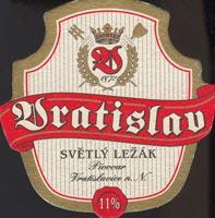Pivní tácek vratislav-7