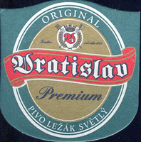Pivní tácek vratislav-9