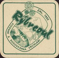 Pivní tácek vrchlabi-2-small