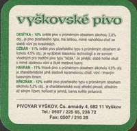 Bierdeckelvyskov-1-zadek