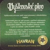 Bierdeckelvyskov-14-zadek-small