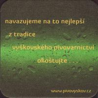 Bierdeckelvyskov-16-zadek-small