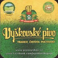 Bierdeckelvyskov-18-small