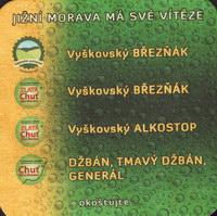 Bierdeckelvyskov-18-zadek-small