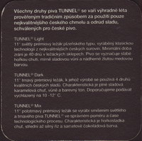Bierdeckelvyskov-19-zadek-small