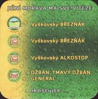 Bierdeckelvyskov-20-zadek-small