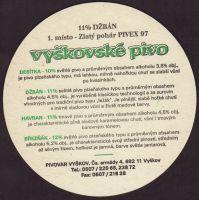 Bierdeckelvyskov-25-zadek-small