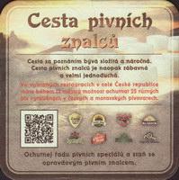 Pivní tácek vysoky-chlumec-25-zadek-small