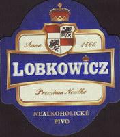 Pivní tácek vysoky-chlumec-27-small