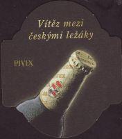 Pivní tácek vysoky-chlumec-30-zadek-small
