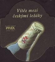 Pivní tácek vysoky-chlumec-36-zadek-small