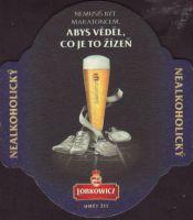 Pivní tácek vysoky-chlumec-47-zadek-small