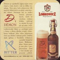 Pivní tácek vysoky-chlumec-5-zadek-small