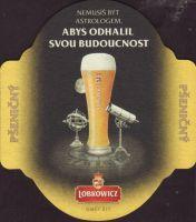 Pivní tácek vysoky-chlumec-53-zadek-small