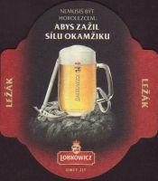 Pivní tácek vysoky-chlumec-54-zadek-small