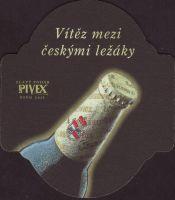 Pivní tácek vysoky-chlumec-63-zadek-small