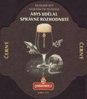 Pivní tácek vysoky-chlumec-66-zadek-small