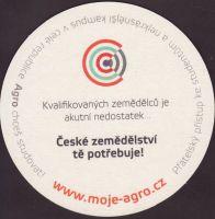 Bierdeckelvyukovy-a-vyzkumny-CZU-5-zadek-small