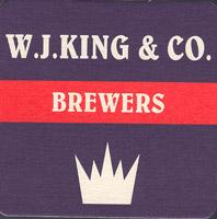 Pivní tácek w-j-king-1-oboje