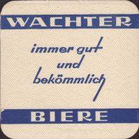 Pivní tácek wachter-1-zadek-small