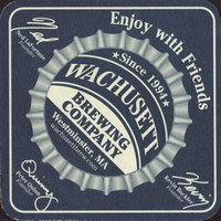 Beer coaster wachusett-1-oboje-small