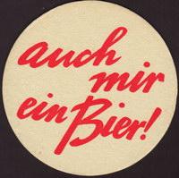 Pivní tácek wadenswil-1-zadek