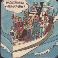 Pivní tácek wadenswil-10-zadek-small