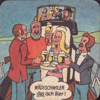 Pivní tácek wadenswil-11-zadek-small