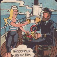 Pivní tácek wadenswil-12-zadek-small