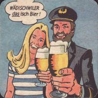 Pivní tácek wadenswil-13-zadek-small