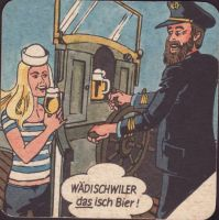 Pivní tácek wadenswil-14-zadek-small