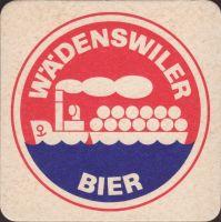 Pivní tácek wadenswil-15-small