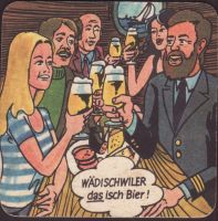 Pivní tácek wadenswil-16-zadek-small