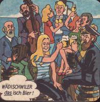 Pivní tácek wadenswil-17-zadek-small
