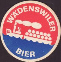 Pivní tácek wadenswil-5