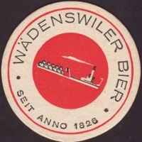 Pivní tácek wadenswil-6-small