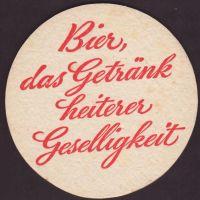 Pivní tácek wadenswil-6-zadek-small