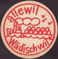 Pivní tácek wadenswil-7-zadek-small