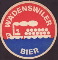 Pivní tácek wadenswil-9-small