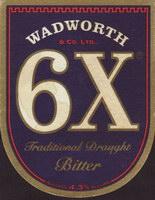 Pivní tácek wadworth-10-oboje-small